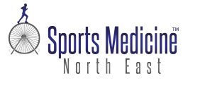 Sports Medicine North East