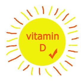 vitamin-d-img